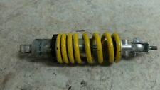 10 Ducati 696 Monster Rear Back Shock Spring