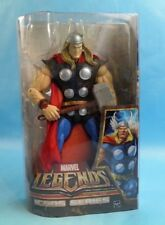 Marvel Legends Icon Series THOR 12' Action Figure