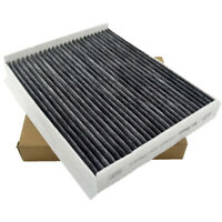 Cabin Air Filter For 2018 2019 Ford Ecosport L3 1 0l L4 2