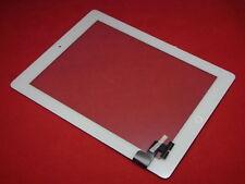 Apple iPad 2 Pantalla Táctil Digitalizador cristal parabrisas Ink pegamento home button Flex