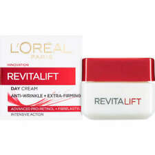 L'OREAL Revitalift Day Cream anti-wrinkle + extra firming - 50ml