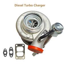 HX35W Diesel Turbo Charger For 99-02 Dodge Ram Cummins 5.9L Truck 6BT 3592766