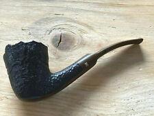 Stanwell 63 Handmade Pfeife pipe pipa ohne Filter Denmark