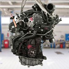 MOTORE BKC 1.9 TDI AUDI a3 VW CADDY GOLF JETTA SEAT SKODA | USATO COMPLETO