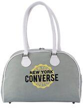c07111eefe Borse da donna Converse in tela | Acquisti Online su eBay