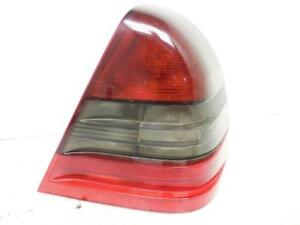 98 99 00 Mercedes-Benz C230 REAR RIGHT Tail Light Lamp TailLight TailLamp brake