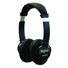 Soundlab A084HA Stereo Headphones