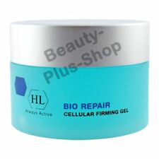 Holy Land - Bio Repair Cellular Firming Gel 250ml /Firms & Prevents Dryness