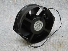Costech A17M23SWB MT0  230V 42W  172*150*55mm   Top Zustand