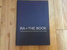 The Recording Architecture Book RA How to build a pro recording studio
