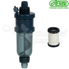 "ISTA External Ceramic Diffuser CO2 6.75""H Reactor/Replacement Part"