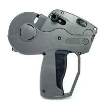 Used Monarch 1131 One Line Price Tag Label Sticker Gun Avery Dennison Coder