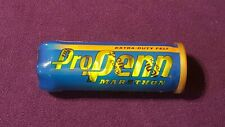 Mistake At The Factory! Penn Coach Tennis Balls In A Propenn Can! New