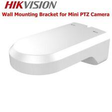HikVision DS-1294ZJ Wall Mount Bracket for Hikvision Mini PTZ Dome Camera- US SH