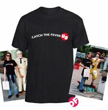 Love Black T-Shirts for Women
