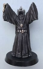 "Painted Citadel 1980s Lord Of The Rings ME63 "" Lord Of The Nazgul "" !"