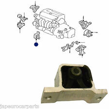 For Honda CR-V 01-06 Front Engine Mounting / Mount x1