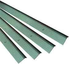 Aluminum Trim for 7' Dynamo Pool Table