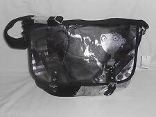 New Disney Store Frankenweenie Crossbody Messenger Bag