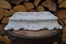 Wedgwood Stoneware Date-Lined Ceramics