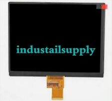 NEW 1024*768 FOR 8.0-inch LCD Display PANEL HJ080IA-01E With 90 days warranty