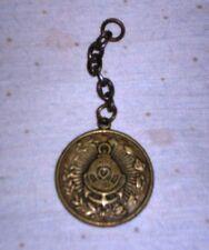 Antiguo llavero 'Apostolatus maris' (St. Pierre)