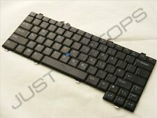 Dell Latitude XT XT2 XFR US English Black Keyboard Overlayed 0HR212 HR212