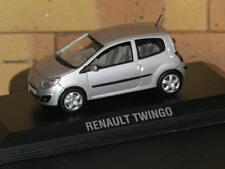 RENAULT TWINGO NOREV 1/43