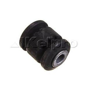 Kelpro Control Arm Bush 26551 fits Kia Cerato 1.8 (YD), 2.0 (YD), 2.0 GDI (YD)