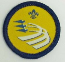 Beaver Scout Activity Badge New Post 2002 Imagination