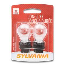 Sylvania Long Life Tail Light Bulb for Dodge Ram 1500 Van Viper Ram 3500 Van ua