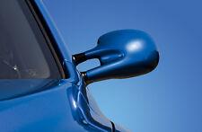 kit specchi sportivi Mazda 3 da verniciare originale Bp4k-v3-600