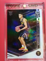 Michael Porter Jr 2018-19 Chronicles Rookie RC Elite Denver Nuggets #281 🏀