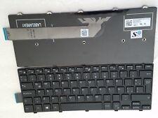 New - TCKCW Dell Inspiron 14 3442 3450 5442 5445 5447 5448 Spanish Keyboard