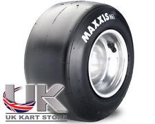 Kart Maxxis Hg1 Endurance & Club Racing Slicks 1 neumático posterior