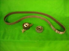 K015205 VAUXHALL ASTRA, CALIBRA, CAVILIER 2.0 16V & TURBO TIMING BELT KIT