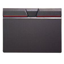 New f. Thinkpad T450/T450S/T460/E470/E450/E570 Touchpad Trackpad W 3 Buttons Key