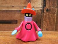 He-Man Masters of the Universe Orko Action Figure