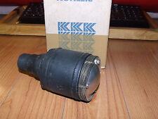 Genuine Kohler 47 068 10  spark  arrester Muffler supper trap (NOS.) HARD 2 FIND