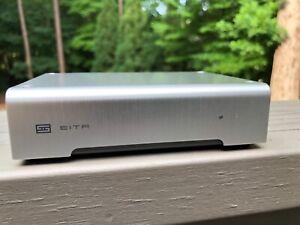 Schiit Audio Eitr Gen 5 USB to S/PDIF converter