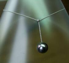 Collane e pendagli di lusso collier perla