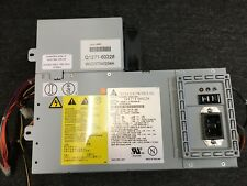 HP DesignJet 4000 Power Supply Unit Part NO: Q1721-60228