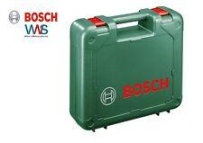BOSCH Koffer für GDA 280 und PDA 120 / 180 / 240 E Deltaschleifer Ersatzkoffer