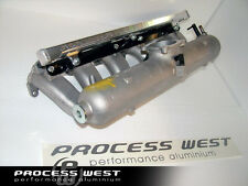 PROCESS WEST FORD FALCON FG XR6 TURBO FPV FUEL RAIL