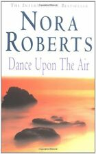 Dance Upon The Air: Number 1 in series (Three Sisters Island),Nora Roberts