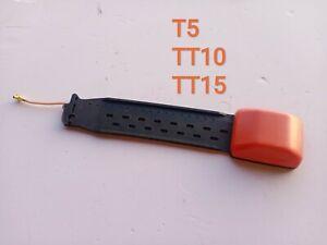 Garmin TT15 Replacement gps Antenna  for T5 TT10  TT15 dog TRACKING COLLAR