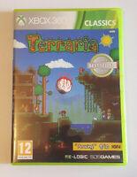 terraria xbox 360 brilliant xbox 360 game
