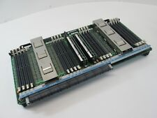 HP A6961-60004 16 Slot Memory Carrier Board