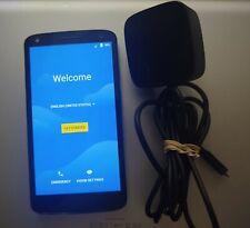 Motorola Droid Turbo 2 32GB Smartphone Verizon with Turbo