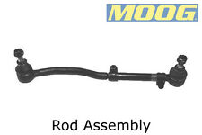 Moog Front Axle, Left - Tie Rod Track Rod (Assembly) - OP-DS-5587, OE Quality